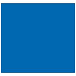 Lights On Afterschool Partners: